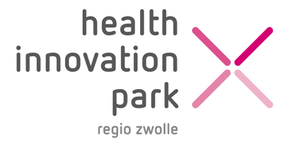 Health Innovation Park